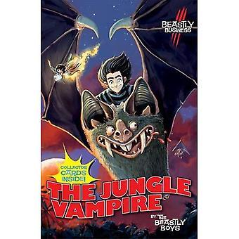 The Jungle Vampire