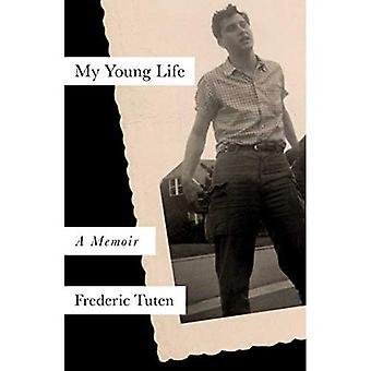 Mein junges Leben