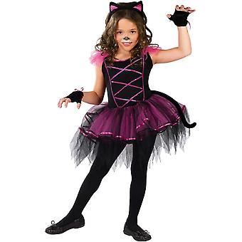 Catarina Child Costume