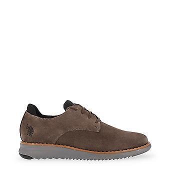 U.S. Polo YAGI4079W8 shoes