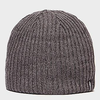 Outdoor Research Men's Camber Beanie