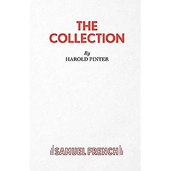 The Collection (Acting Edition S.)