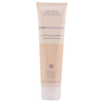 Aveda Color Conserve Treatment 125 ml (Hair care , Treatments)