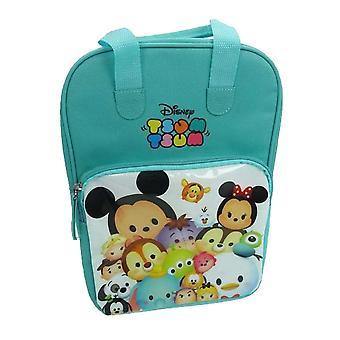 Children's Disney Tsum Tsum Backpack