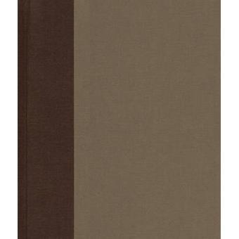 ESV Journaling Bible - 9781433548383 Book