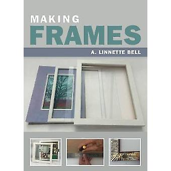 Making Frames by Making Frames - 9781785003950 Book