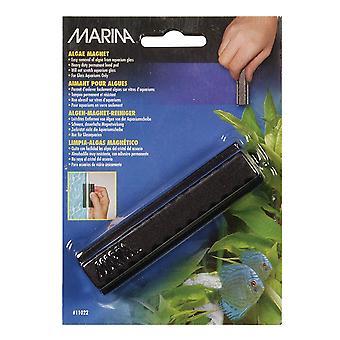 Marina Algae Magnet Cleaner - Medium