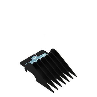 BaByliss Pro pettine guida 4 (13mm)