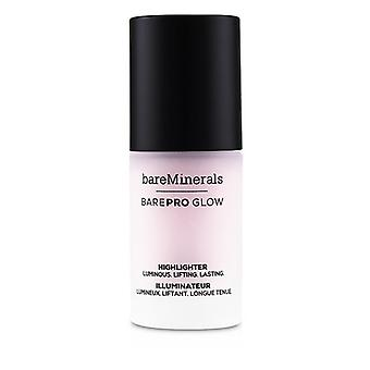 BareMinerals BarePro Glow surligneur-# Whimsy 14ml/0.5 oz