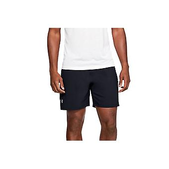 Under Armour Launch SW 7'' Short 1326572-001 Mens shorts