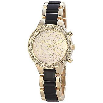 Excellanc Women's Watch ref. 150804000024