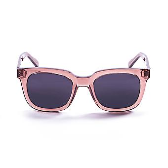 San Clemente Extra Unisex Sunglasses
