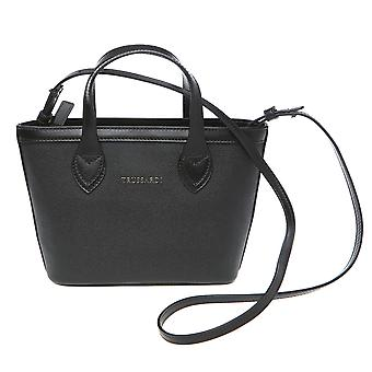 Handbag from Donna Trussardi Jeans 76B112M