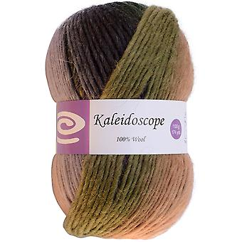 Kaleidoscope Yarn Marsh Land 147 69