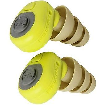 Protective ear plugs 38 dB Peltor LEP-100 EU 70071675063