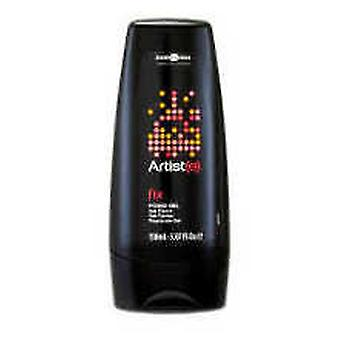 Eugene Perma Artiste Fixing Gel 150ml (Woman , Hair Care , Hairstyling , Hair lotions)