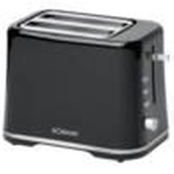 Bomann Ta Toasters 1577 Cb (Home , Kitchen , Small household appliance , Toaster)