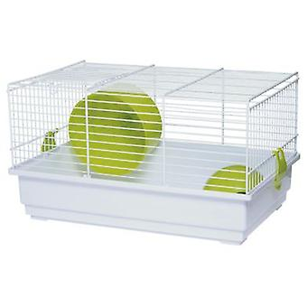 Voltrega Hamster Cage 913 (Small pets , Cages and Parks)