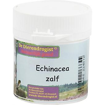 Dierendrogist Echinacea Zalf 50 Gr