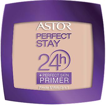 Astor 24h Perfect Stay Make Up 1 Powder 7 GR