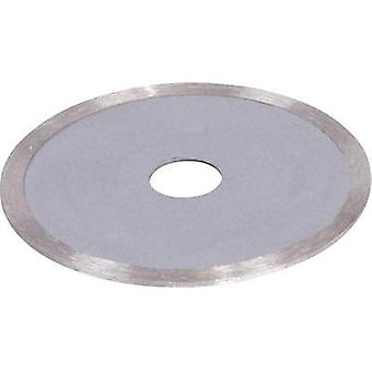 N/A Ferm AGA1020 Diameter 115 mm 1 pc(s)