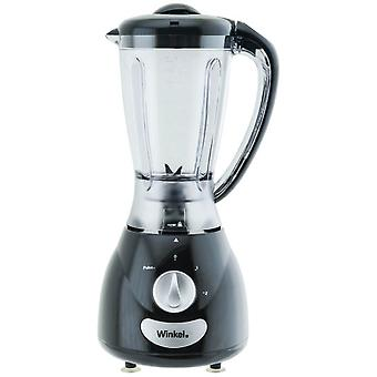 Winkel Genie 2 mixer RX12 (Kitchen Appliances , Little Kitchen Appliances)