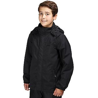 Peter Storm Boys' Peter II Waterproof Jacket