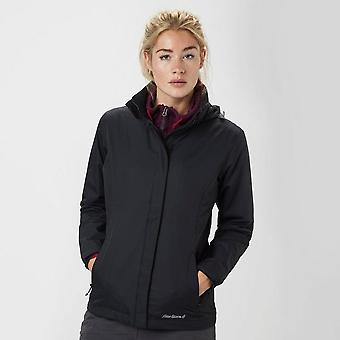 Peter Storm tormenta impermeable chaqueta mujer