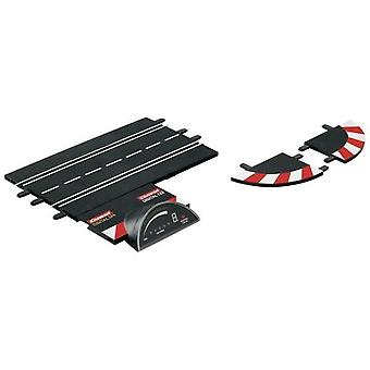 Carrera Display driver (Toys , Vehicles And Tracks , Slot , Accesories)