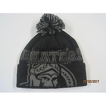 Reebok Ottawa Senators - winter Hat