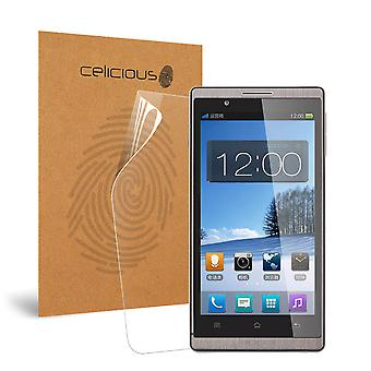 Celicious Impact Oppo T29 Anti-Shock Screen Protector