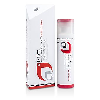 DS Laboratories Nia Helio Hydrating Conditioner 180ml / 6 once
