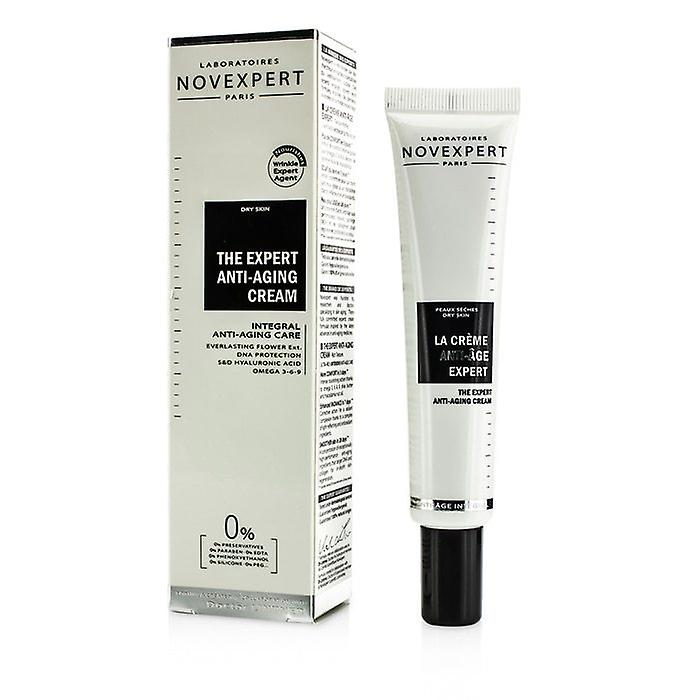 Novexpert Integral Anti-Aging Care - The Expert Anti-Aging Cream 40ml/1.3oz
