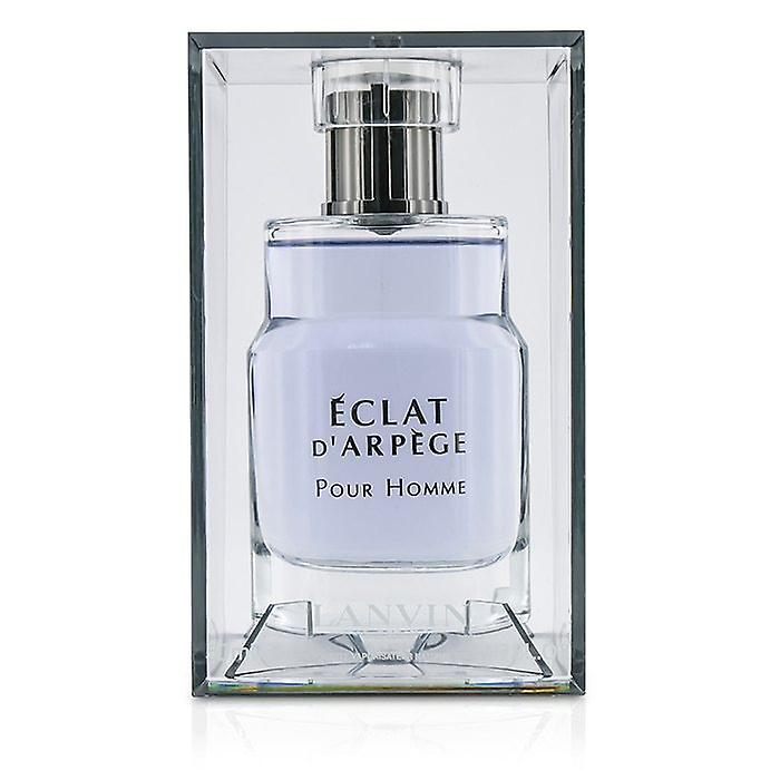 Lanvin Eclat DArpege Eau De Toilette Spray 50ml/1.7oz