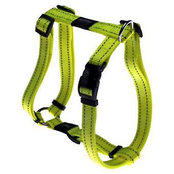 Rogz Harness - Snake Special (Dogs , Walking Accessories , Harnesses)