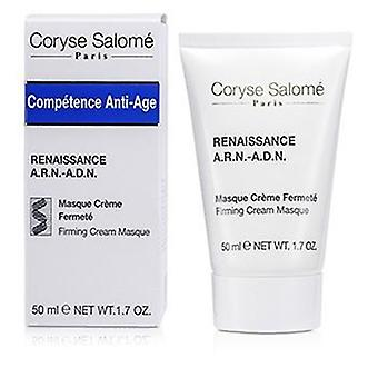 Competence Anti-Age Firming Cream Mask - 50ml/1.7oz