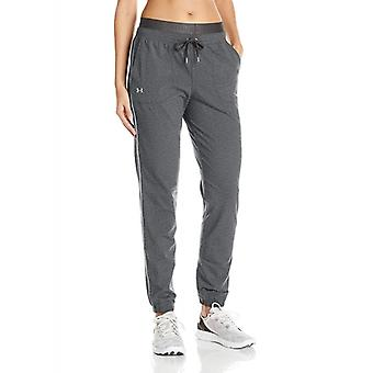 Under Armour favorite ladies pants 1295211-090