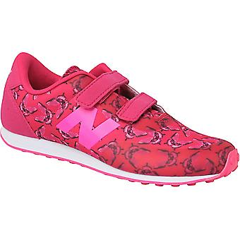 New Balance KA410BDY Kids sneakers