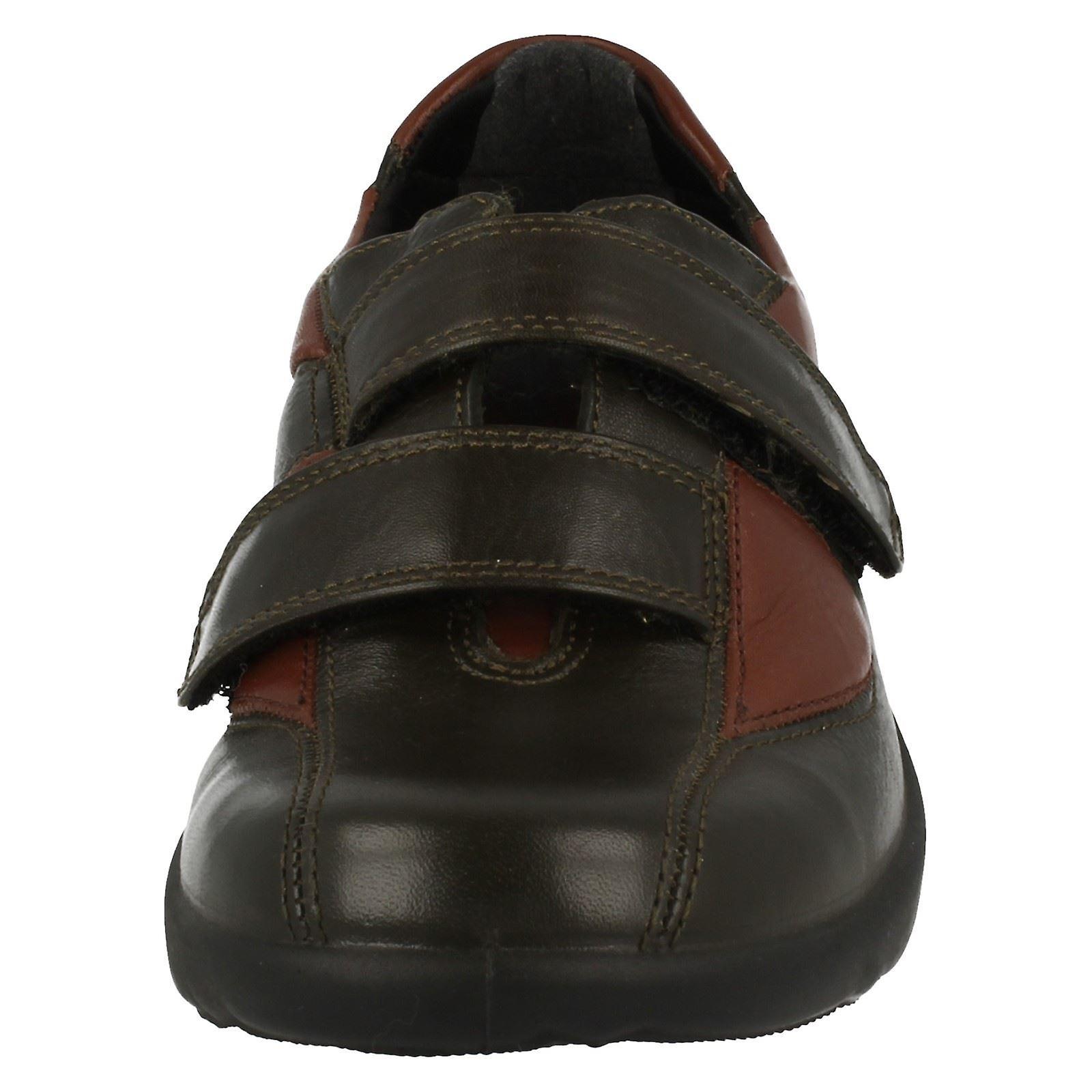 B Shoes Easy Shoes Ladies B Tulip Ladies Tulip Easy Yw4CAq5