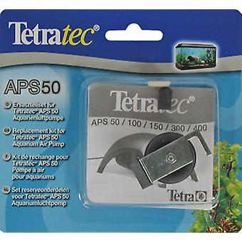 Tetra Aps50 Aerator Spare Kit (Fish , Filters & Water Pumps , Water Pumps)