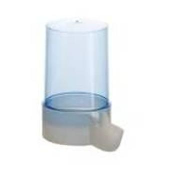 RSL Minisu (Birds , Feeders & Water Dispensers , For Cages)