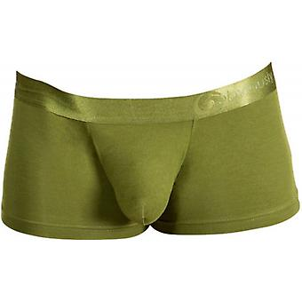 Obviously AnatoFree Spectra 2 Hipster Trunk - Olive Green