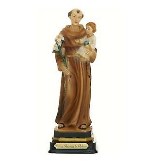 Sukima Decor San Antonio De Padua 20Cm # 24 (Decoration , Figures / Statues)