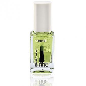 MC Marie Christine nail oil 10ml