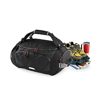 Quadra SLX 30 Litre Stowaway Holdall/Carry-On Bag