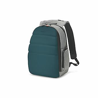 Fedon 1919 NJ backpack light grey Jersey Backpack Zaino 13