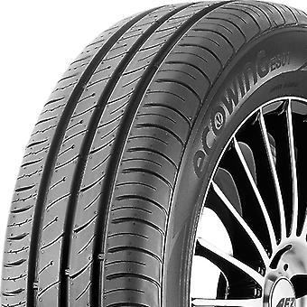 Summer tyres Kumho EcoWing ES01 KH27 ( 175/65 R15 84T )