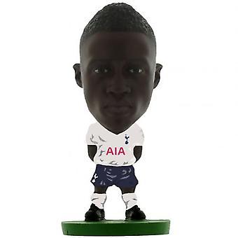 Tottenham Hotspur SoccerStarz Sanchez