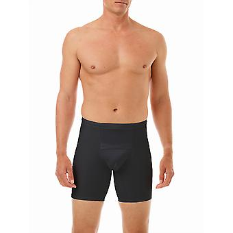 Underworks Hip Buster and Butt Trimmer Brief