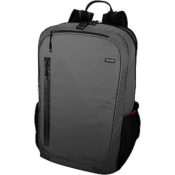 Elleven Lunar Lightweight 15.6in Laptop Backpack